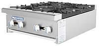 Плита газовая настольная TAHP-24-4 Turbo Air Radiance