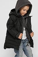 X-Woyz Детская зимняя куртка X-Woyz DT-8290-8, фото 1