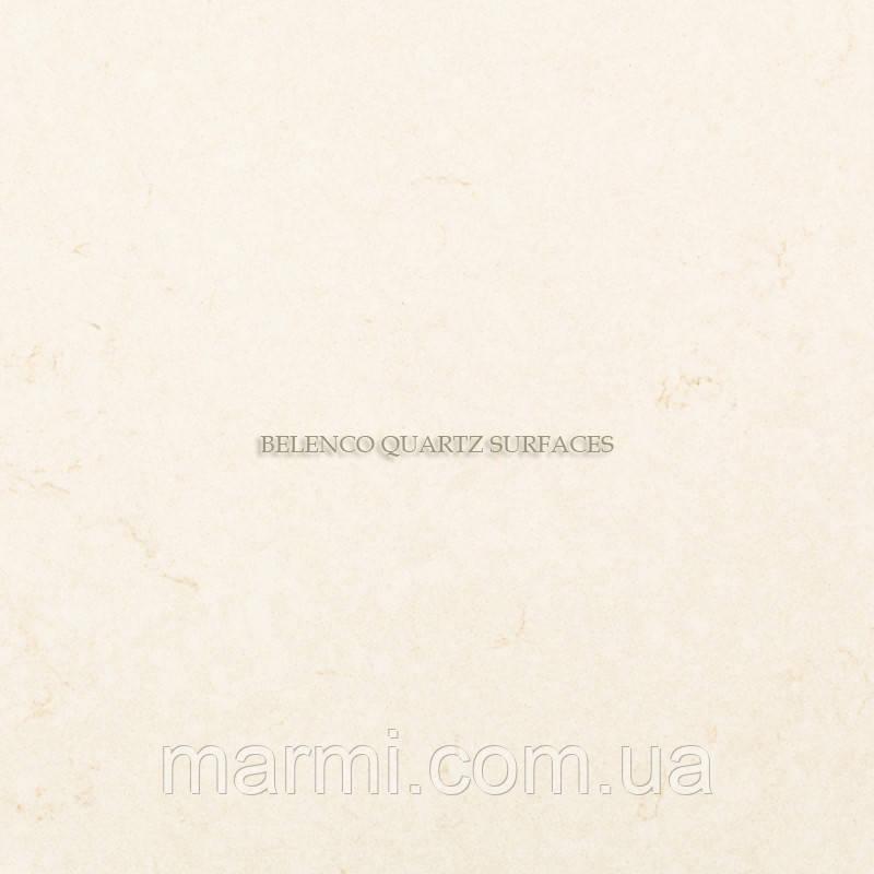 Искусственный камень Sahara Beige, фото 1