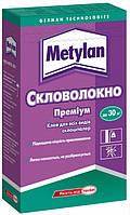Metylan Флизелин Стекловолокно премиум, 500 г.