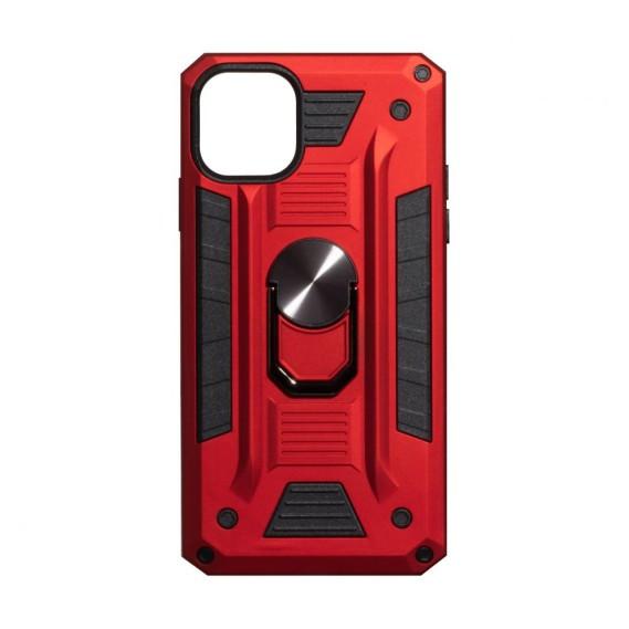 Протиударний чохол Robot Case з кільцем-підставкою для Apple iPhone 11