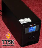 ИБП Logic Power серии LPM-PSW-1500VA, фото 3