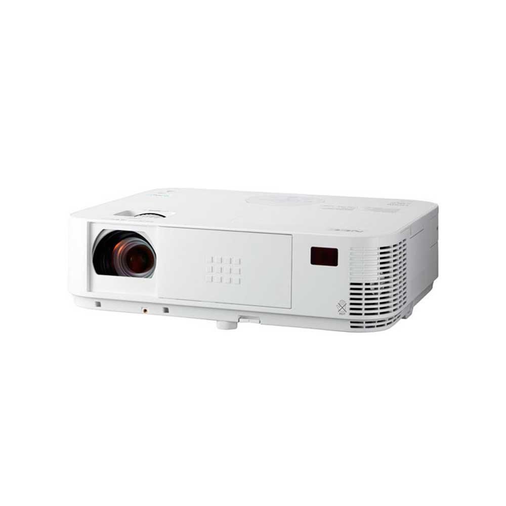 Проектор NEC M402XG