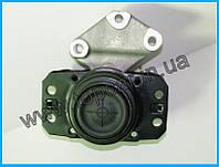 Подушка двигателя правая на Peugeot Partner 1.6HDi 08-   SDE (Польша) 37132