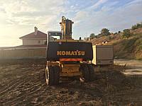 Вывоз отходов и строительного мусора. Вывозим глину, грунт и другие промышленные отходы