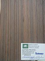 Шпон файн-лайн палисандр 372 S