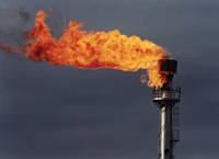 Выполнен  Договор между ООО «УА-СИСТЕМЫ» и  ГПУ «Шебелинкагаздобыча»  по поверке счетчиков газа.