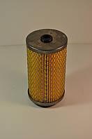 Фильтр топливный Е-2