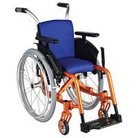 Детская активная инвалидная коляска OSD ADJ Kids