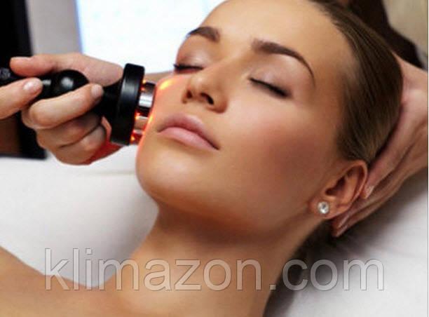 Лазерный пилинг и оксимезотерапия для безупречной кожи