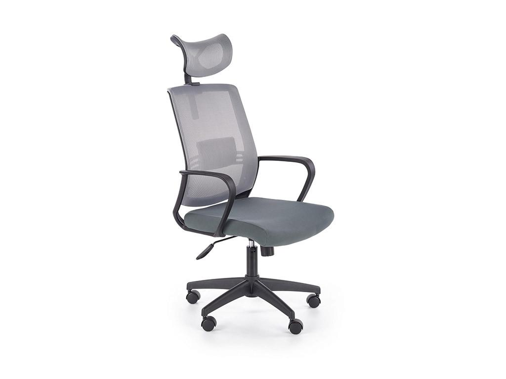 Офисное кресло Arsen