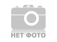 Втулка стабилизатора Мерседес 18604 (V3)