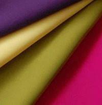 Что такое ткань «полиэфир»?