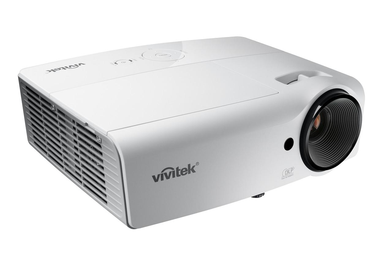 Проектор Vivitec D556