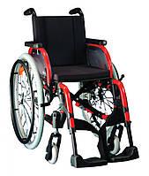 Инвалидная коляска детская складная Start  M6 Junior, OttoBock (Германия)