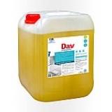 Жидкое средство для стирки, 10л  ТМ Primaterra