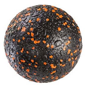 М'яч масажний EPP BALL, D=10cm, фото 2