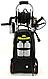 Мийка високого тиску KRAFT&DELE KD435 200 Бар, Німеччина, фото 3