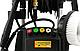 Мийка високого тиску KRAFT&DELE KD435 200 Бар, Німеччина, фото 4