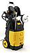 Мийка високого тиску KRAFT&DELE KD435 200 Бар, Німеччина, фото 2