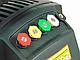 Мийка високого тиску KRAFT&DELE KD435 200 Бар, Німеччина, фото 6