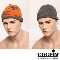 Шапка NORFIN JUNIOR Arctic (308713)