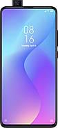 Xiaomi MI 9T Pro 6/128GB Carbon Black Grade D, фото 2