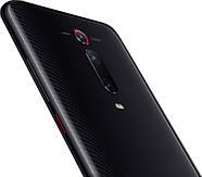 Xiaomi MI 9T Pro 6/128GB Carbon Black Grade D, фото 9