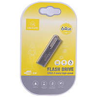 Флешка USB Usams 64 GB (USB 2.0)