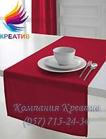 Текстиль для ресторанов (от 30-50 шт.)