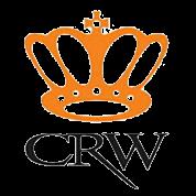 Душевые поддоны CRW
