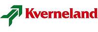 Запасні частини  KVERNELAND (Квернеленд), запчасти на квернеленд, запчастини квернеланд
