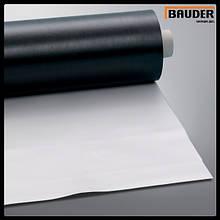BAUDER - Продукция для плоской кровли