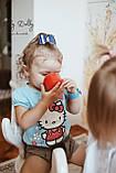 Детская игрушечная Кофеварка 1513, фото 3