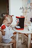 Детская игрушечная Кофеварка 1513, фото 4