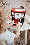 Детская игрушечная Кофеварка 1513, фото 2