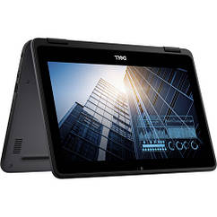 Dell Chromebook 11 3100 (T1N2M)