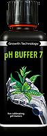 Калибровочная жидкость Growth Technology pH BUFFER 7 - 300мл