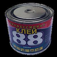 """Клей """"88"""" 350 г, ж/б"""