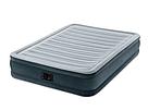 Надувная кровать Intex 67766, 99 х 191 х 33 , встроенный электронасос, фото 3