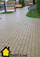 trotuarnaya_pl__misto_40mm.jpg