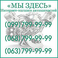 Фара передняя правая без корректора Ланос Сенс Depo 96324503