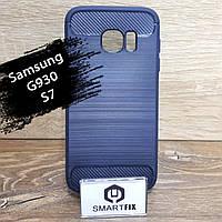 Протиударний чохол для Samsung S7 (G930) Ultimate, фото 1