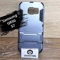 Протиударний чохол для Samsung S7 (G930) Honor