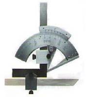 Угломер УН-127 SGM-Filetta™