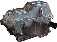 Вагонными нормами металлолом прямые поставки редуктор, фото 1