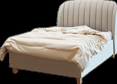 Одеяло Лён 155х215