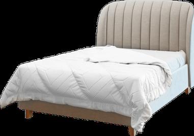Одеяло Лебединый пух 155х215