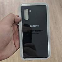 Чохол для Samsung Galaxy Note 10