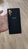 Чохол для Samsung Galaxy Note 10+